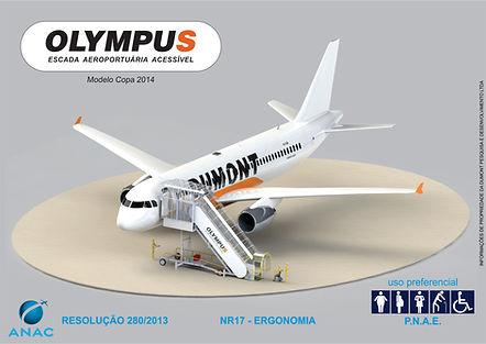OLYMPUS NR17.jpg