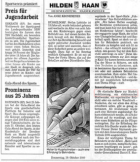 1--Jornal-Alemanha-2000-GRIFADO.jpg