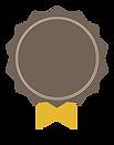Premio del nastro