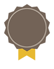 Award Ribbon