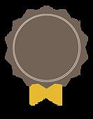 Prix ruban