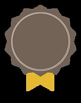 Prix récompense 2021