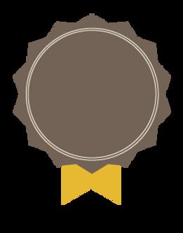 Премия ленты