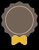 Ribbon Award