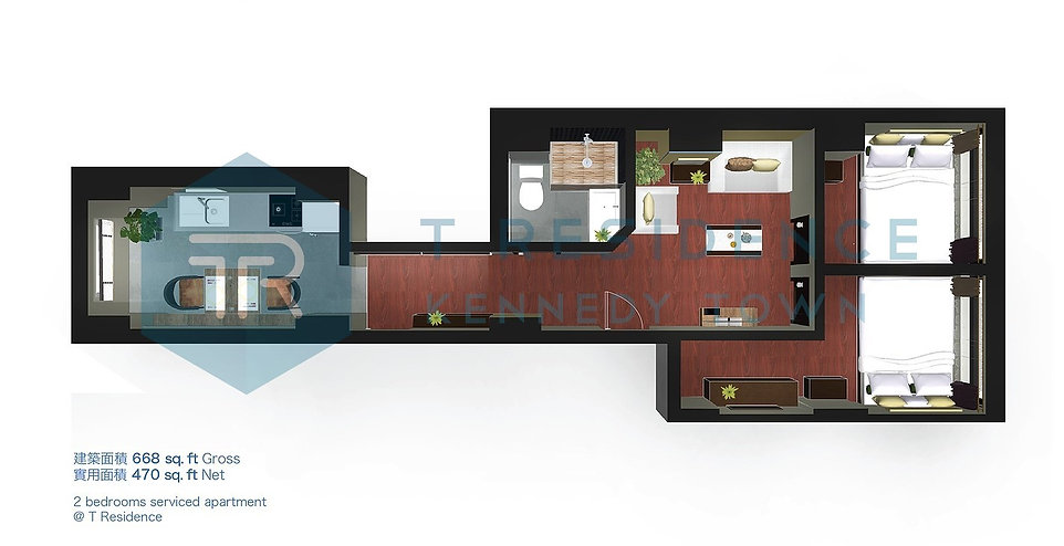 gaitubao_TR floorplan 2.jpeg
