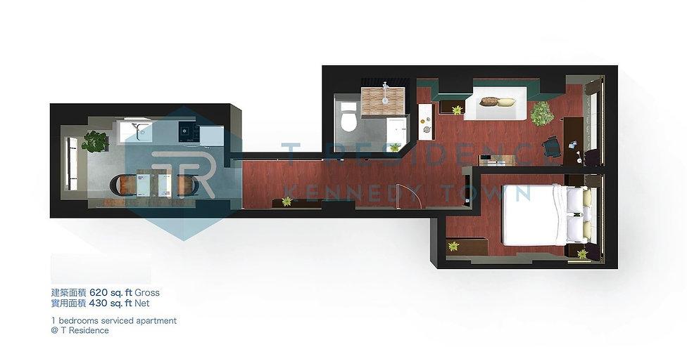 gaitubao_TR floorplan 1.jpeg