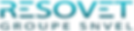 resovet groupe snvel logo300.png