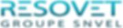 resovet groupe snvel logo300.png