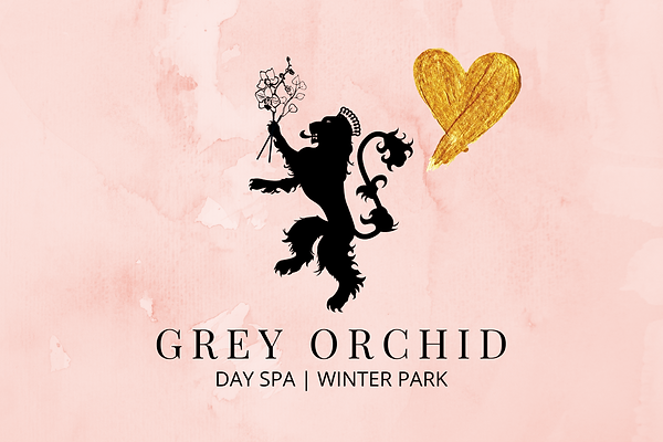 GREY ORCHID (3).png