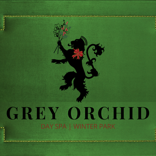 GREY ORCHID (1).png