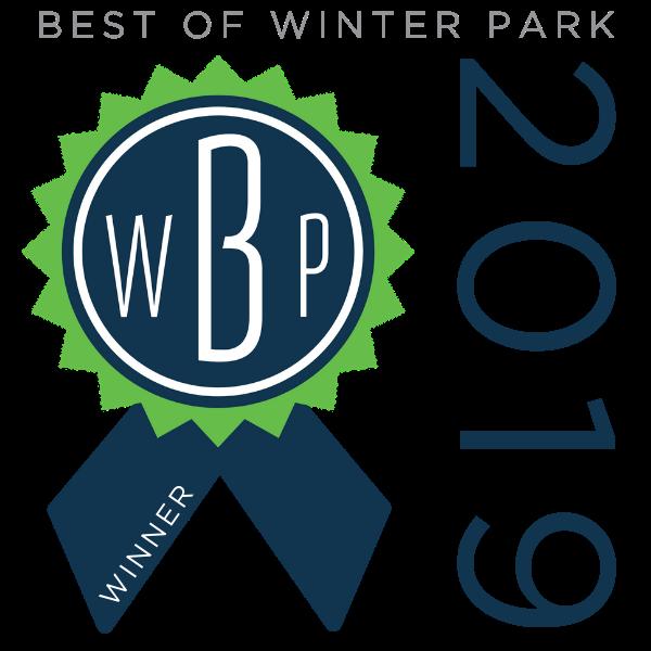 Best of WP 2019 Winner.png
