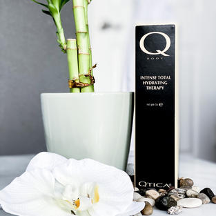 INTENSE TOTAL HYDRATING LOTION THERAPY