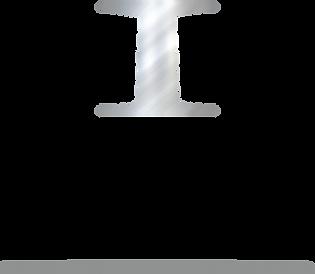 Image-Skincare-logo-with-bar-no-slogan--