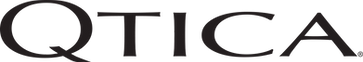 1183985.zoya_qtica_logo1.png