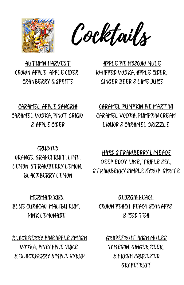 Cocktails (1)_Page_1.png