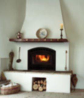 LX_Montecito_Fireplace_1_Photo.jpg