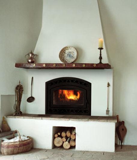 LX_Montecito_Fireplace_1_Photo.jpg