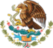 Coat_of_arms_of_Mexico.png