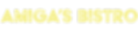 Amiga's-Logo_1.png