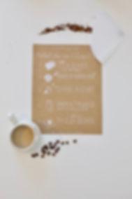 Coffee Filter.jpeg