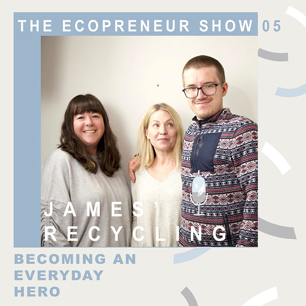 James Recycling Instagram Cover.jpg