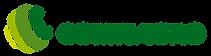 Logo versão horizontal sem subtitulo.png