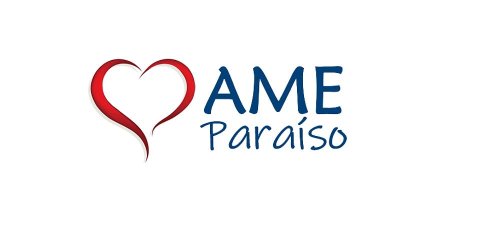 Comemoração: 24 anos da AME Paraíso