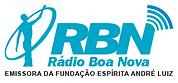 radio boa nova.png