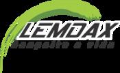 lemdax logo.png