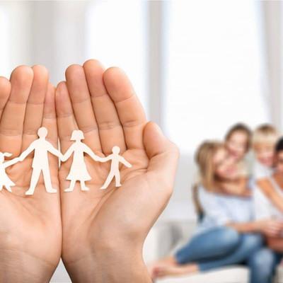 Quais os principais benefícios de um Seguro de Vida?