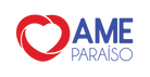 LOGOMARCA AME PARAISO COM MARGEM.png