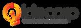 Logomarca com margem 3250 x 1115.png