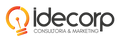 Logomarca com margem 250 x 86.png