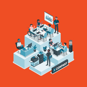 Como analisar o cenário em que o seu negócio está inserido?