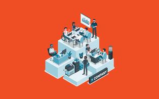 As 6 melhores ferramentas para planejar seu negócio