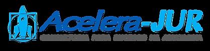 logomarca render JUR OFICIAL 2.png