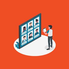 4 dicas infalíveis para preparar equipes de vendas