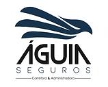 AGUIA LOGO.png