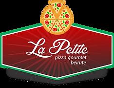 la petite logo.png