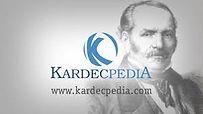 kardecpedia.jpg