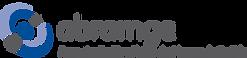 logo-abramge-com-txt.png