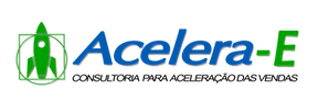 logomarca render OFICIAL.png