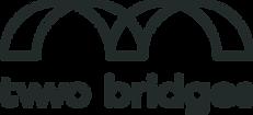 twobridges-logo-dark.png