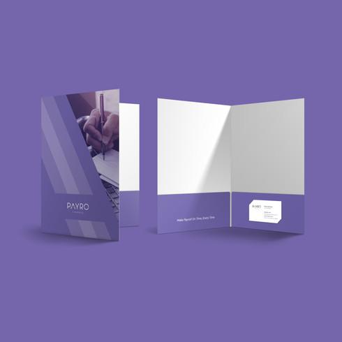 folder5.jpg