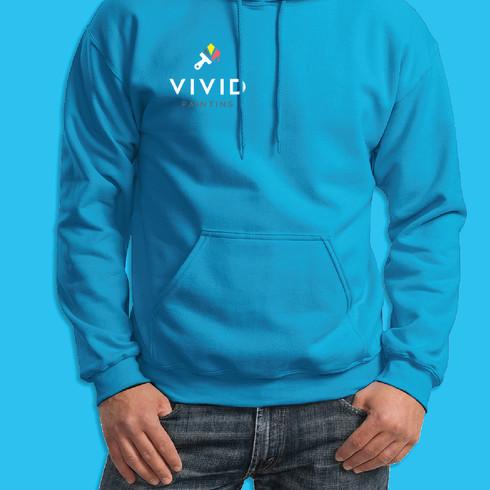 Vivid-05.jpg