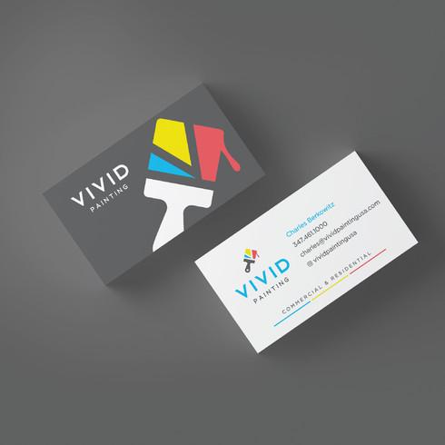 Vivid-03.jpg