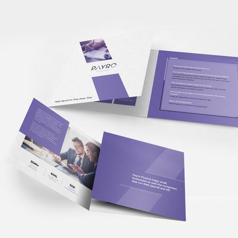 brochure together2.jpg
