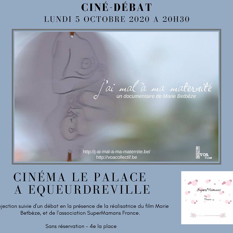 Ciné-Débat