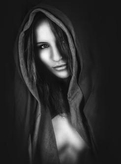 portrait_annette.jpg
