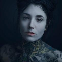 thomas-pietrowski-portrait-studio-tattoo